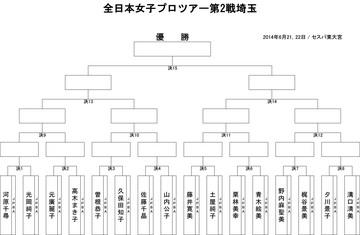 0621-final.jpg