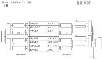 09-sanpo.jpg