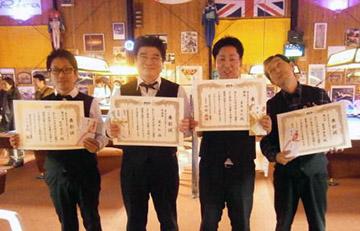 2014東日本千葉優勝・準優勝・3位タイ.jpg