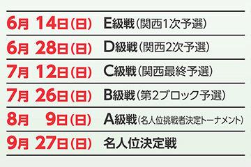 55-meijin-1_top.jpg
