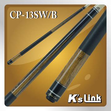 CP-13SW-B.jpg