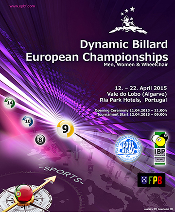 EC-Poster-2015-Portugal-POSTER-Version-3.jpg