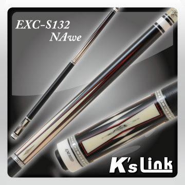 EXC-S132NAwe.jpg