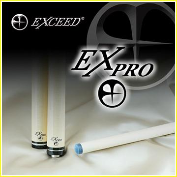 EXpro_FB_640.jpg