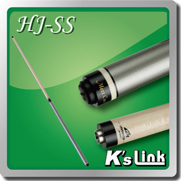 HJ-SS.jpg