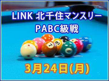 LINK0324.jpg