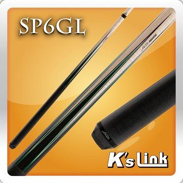 SP6GL.jpg