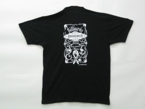 Tシャツ(Brunswick記念モデル) 001.jpg