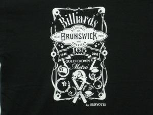 Tシャツ(Brunswick記念モデル) 005.jpg