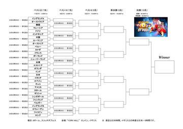Worldcupofpool-bracket15_01.jpg