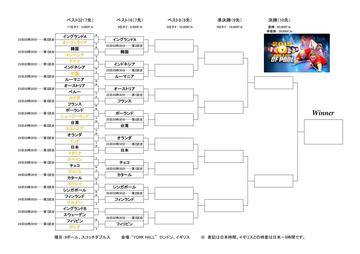 Worldcupofpool-bracket2015-0925_01.jpg