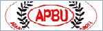 apbu-logo.jpg