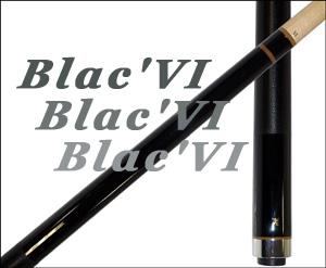 blac-vi_lw.jpg