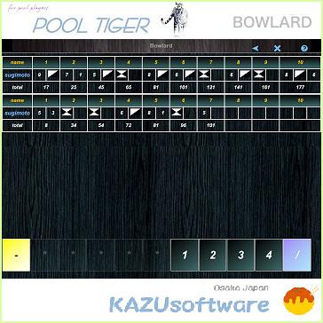 bowlard-top2.jpg