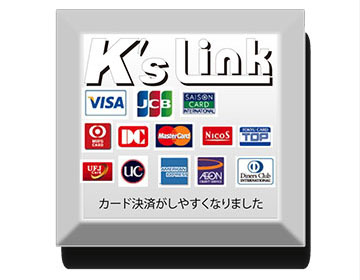 card-icon.jpg