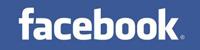facebook-logo-edd3d.jpg