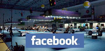 facebook-wpa.jpg