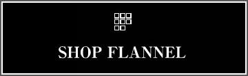 flannel-logo.jpg