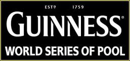 guinness-logo-260.jpg