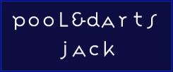 jack2009.jpg