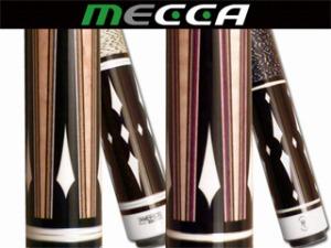 mecca_Lambros.jpg
