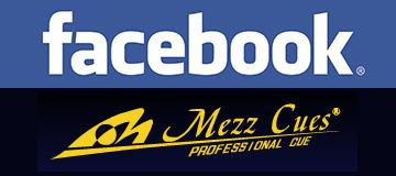 mezz-facebook.jpg