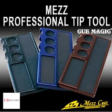 mezz accessories tip tool360 .jpg