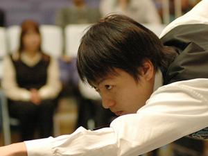 murayama2006.jpg