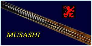 musashi324-2811.jpg