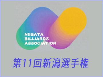 niba2014.jpg