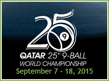 qatar-top.jpg