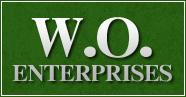 w_o_logo.jpg