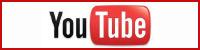 youtube-f88c81.jpg
