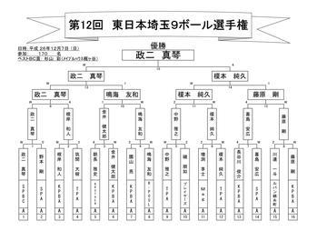 12-saitama.jpg