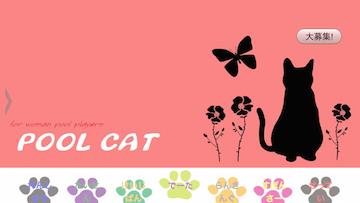 1206-title_poolcat.png