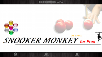 1206-title_snookerfree.png