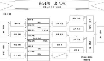 14-kanto-c-8.jpg