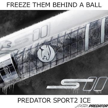 150828_ice640.jpg