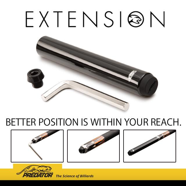 150904predator-extension.jpg