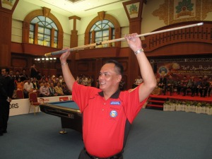 2010 Team Asia day 3~D.Bustamante win last match.(Team asia hero).jpg