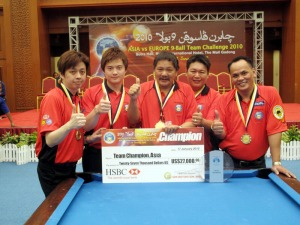 2010 Team Asia day 3~Winner.US 27.000.jpg