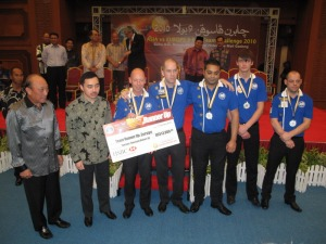 2010 Team Europe day 3~Runner up.jpg