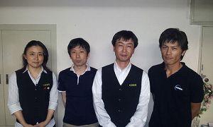 2011-09-112017.28.10.jpg