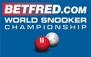 2012BetfredWorldSnookerChampionshipLogo.jpg