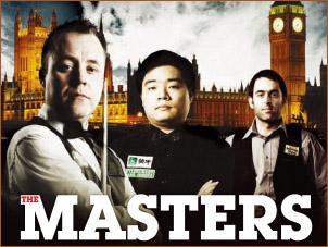2012masters.jpg
