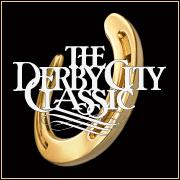 2013-DCC-Logo.jpg