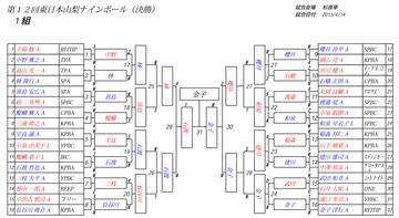 2013-yamanashi-f.jpg