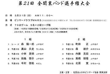 2013_ZENKANTOBAND_2-36.jpg