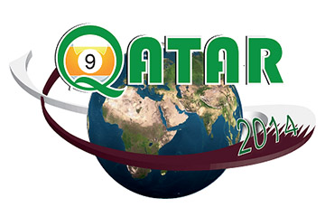 2014-logo.jpg