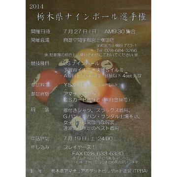 2014-tochigi-2100.jpg